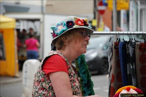 2015-09-05 Bridport Hat Festival 2015.  (209)209