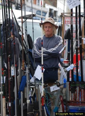 2015-09-05 Bridport Hat Festival 2015.  (215)215