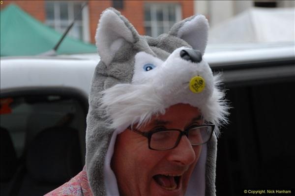 2015-09-05 Bridport Hat Festival 2015.  (217)217