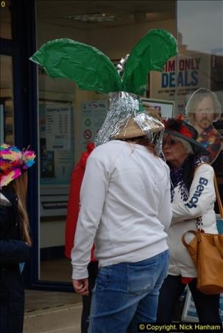 2015-09-05 Bridport Hat Festival 2015.  (238)238