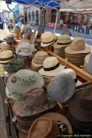 2015-09-05 Bridport Hat Festival 2015.  (24)024