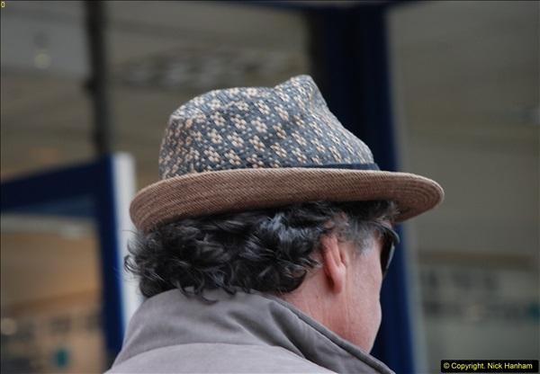 2015-09-05 Bridport Hat Festival 2015.  (265)265