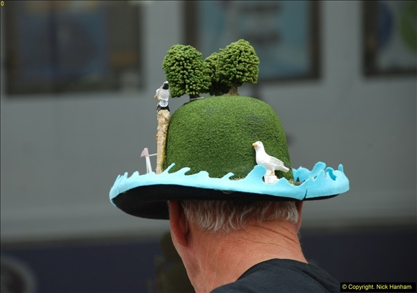 2015-09-05 Bridport Hat Festival 2015.  (288)288