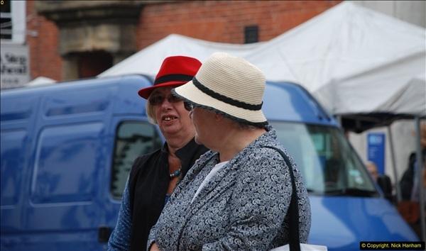 2015-09-05 Bridport Hat Festival 2015.  (300)300