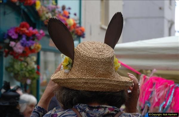 2015-09-05 Bridport Hat Festival 2015.  (317)317