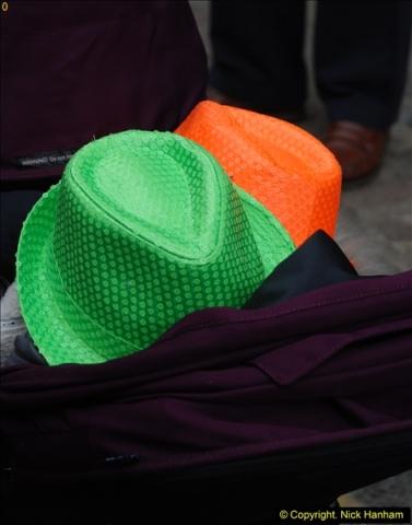 2015-09-05 Bridport Hat Festival 2015.  (373)373