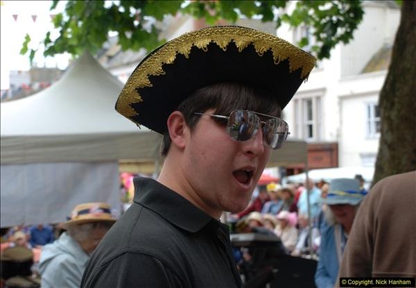 2015-09-05 Bridport Hat Festival 2015.  (395)395