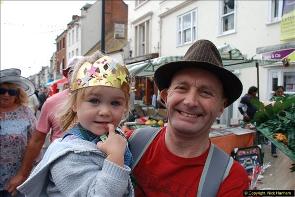 2015-09-05 Bridport Hat Festival 2015.  (439)439