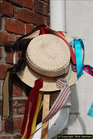 2015-09-05 Bridport Hat Festival 2015.  (48)048