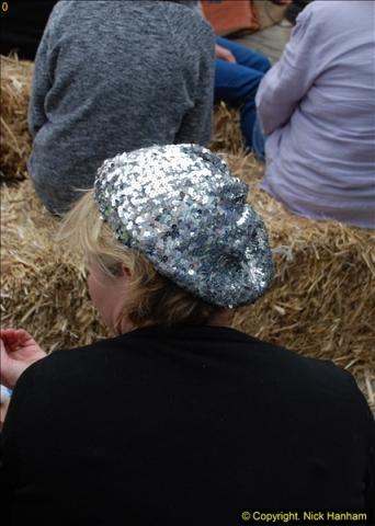 2015-09-05 Bridport Hat Festival 2015.  (489)489