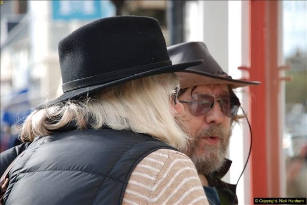 2015-09-05 Bridport Hat Festival 2015.  (49)049