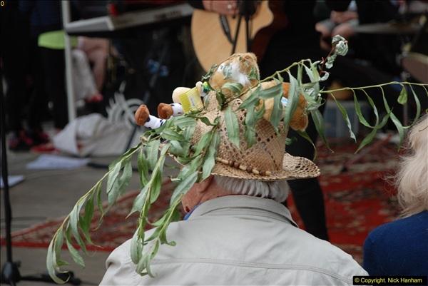 2015-09-05 Bridport Hat Festival 2015.  (491)491