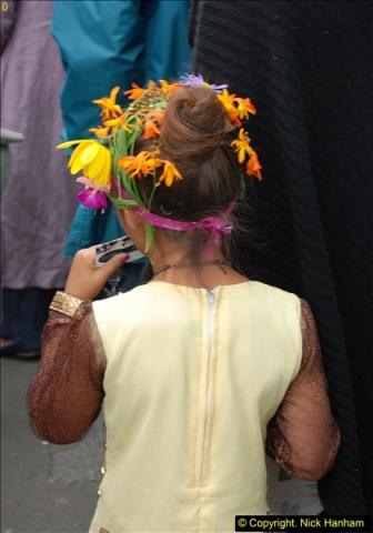 2015-09-05 Bridport Hat Festival 2015.  (497)497