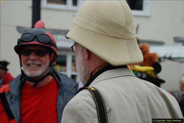 2015-09-05 Bridport Hat Festival 2015.  (514)514