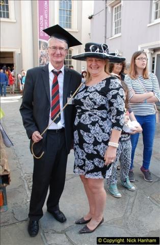 2015-09-05 Bridport Hat Festival 2015.  (599)599