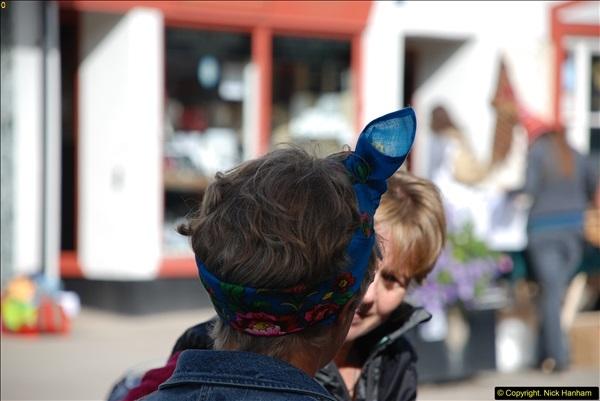2015-09-05 Bridport Hat Festival 2015.  (62)062