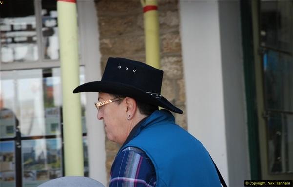 2015-09-05 Bridport Hat Festival 2015.  (70)070
