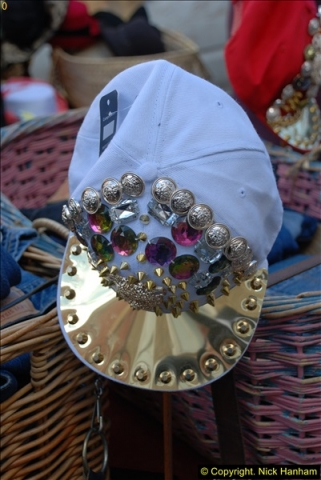 2015-09-05 Bridport Hat Festival 2015.  (73)073
