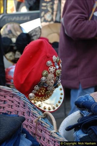 2015-09-05 Bridport Hat Festival 2015.  (74)074