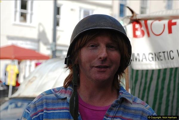 2015-09-05 Bridport Hat Festival 2015.  (84)084