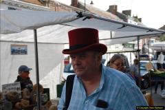 2015-09-05 Bridport Hat Festival 2015.  (126)126