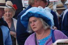 2015-09-05 Bridport Hat Festival 2015.  (131)131