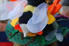 2015-09-05 Bridport Hat Festival 2015.  (135)135