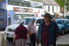 2015-09-05 Bridport Hat Festival 2015.  (141)141