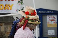 2015-09-05 Bridport Hat Festival 2015.  (145)145