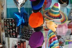 2015-09-05 Bridport Hat Festival 2015.  (151)151