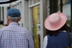 2015-09-05 Bridport Hat Festival 2015.  (158)158