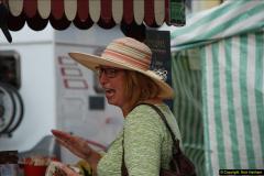 2015-09-05 Bridport Hat Festival 2015.  (162)162
