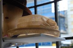 2015-09-05 Bridport Hat Festival 2015.  (168)168
