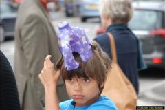 2015-09-05 Bridport Hat Festival 2015.  (175)175