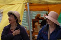 2015-09-05 Bridport Hat Festival 2015.  (176)176