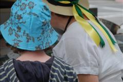 2015-09-05 Bridport Hat Festival 2015.  (177)177