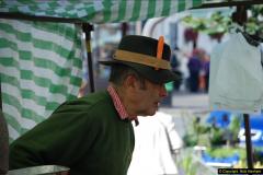 2015-09-05 Bridport Hat Festival 2015.  (21)021