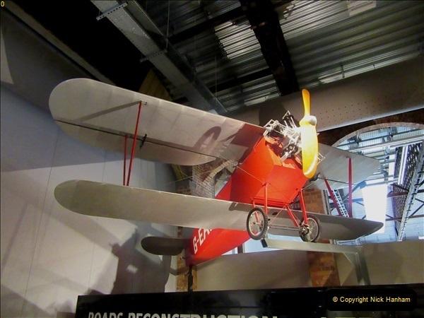 2018-07-16 Return visit to Aerospace @ Bristol.  (100)100