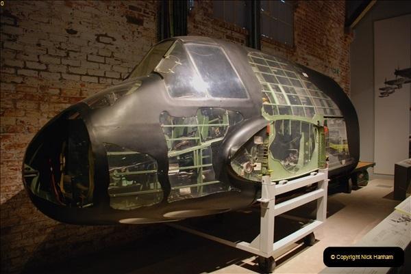2018-07-16 Return visit to Aerospace @ Bristol.  (103)103