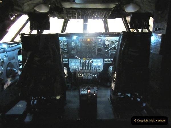 2018-07-16 Return visit to Aerospace @ Bristol.  (110)110