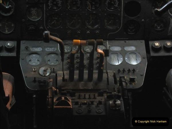 2018-07-16 Return visit to Aerospace @ Bristol.  (111)111