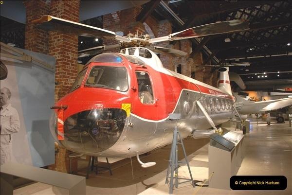 2018-07-16 Return visit to Aerospace @ Bristol.  (124)124