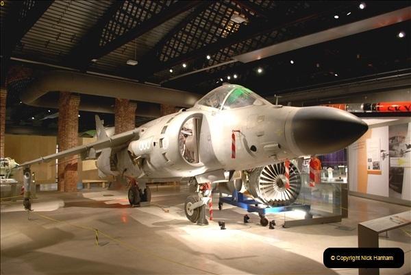 2018-07-16 Return visit to Aerospace @ Bristol.  (128)128