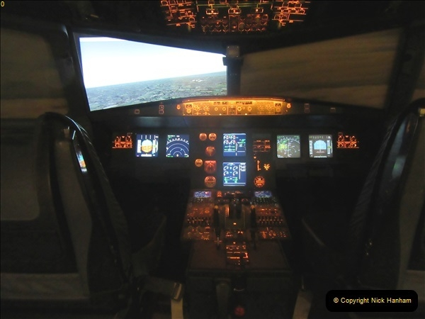 2018-07-16 Return visit to Aerospace @ Bristol.  (130)130