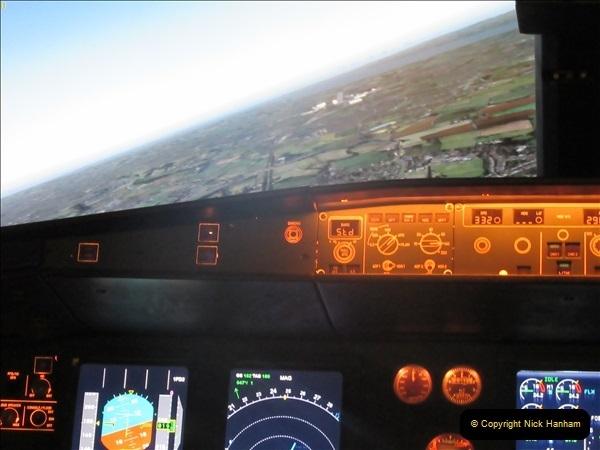 2018-07-16 Return visit to Aerospace @ Bristol.  (131)131