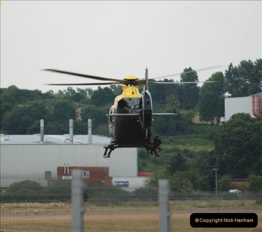 2018-07-16 Return visit to Aerospace @ Bristol.  (136)136