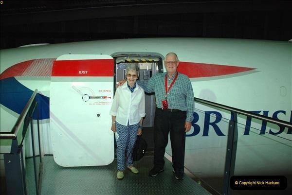 2018-07-16 Return visit to Aerospace @ Bristol.  (24)024