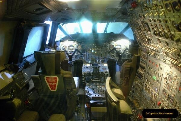 2018-07-16 Return visit to Aerospace @ Bristol.  (25)025