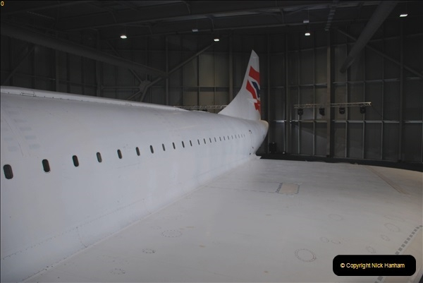 2018-07-16 Return visit to Aerospace @ Bristol.  (37)037