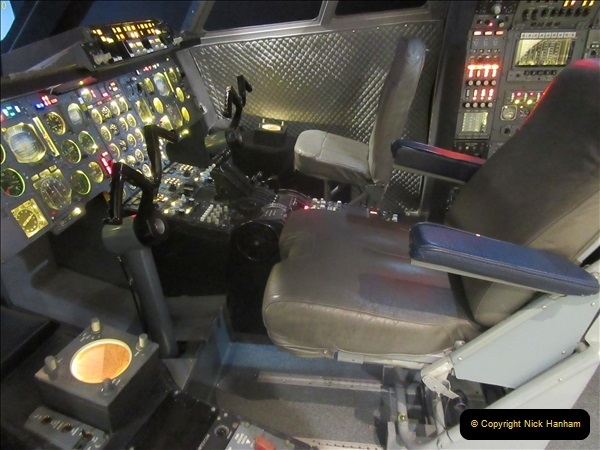 2018-07-16 Return visit to Aerospace @ Bristol.  (63)063